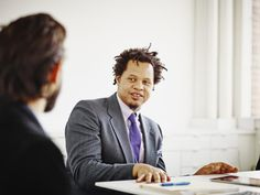 11 Questions It's Illegal to Ask during an Interview: Make Sure the Questions You Ask Candidates Are job Related