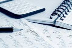 An #accountant and more preferably a public certified accountant comes with an advanced knowledge about the issues related to the taxation.goo.gl/5kbxmJ