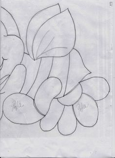Catia Artes Manuais: PINTURA DE ABELHINHAS COM RISCO EM TAMANHO NATURAL