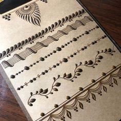 No automatic alt text available. Wedding Henna Designs, Indian Mehndi Designs, Mehndi Designs Feet, Legs Mehndi Design, Modern Mehndi Designs, Mehndi Designs For Girls, Mehndi Designs For Beginners, Mehndi Design Photos, Henna Designs Easy