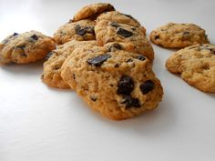 data:blog.metaDescription Cookies, Food, Crack Crackers, Biscuits, Cookie Recipes, Meals, Cookie, Biscuit