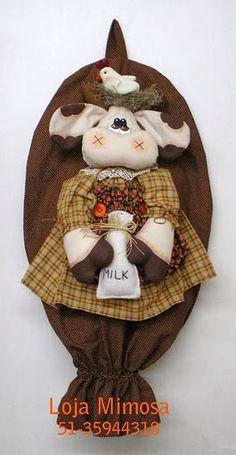 Cozinha - karen artesanatos Manuais - Álbuns da web do Picasa Burlap Wreath, Patches, Teddy Bear, Christmas Ornaments, Holiday Decor, Home Decor, Google, Sewing Ideas, Sign