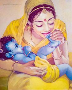 Shiva Parvati Images, Radha Krishna Quotes, Lord Krishna Images, Radha Krishna Pictures, Krishna Radha, Krishna Photos, Little Krishna, Baby Krishna, Cute Krishna