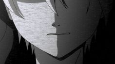 """Anime Trickster: Edogawa Ranpo """"Shounen Tanteidan"""" Yori  Yoshio Kobayashi Wallpaper"""