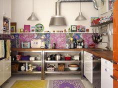 Dream Box: Homespun Style, Selina Lake