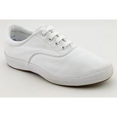 Grasshoppers Women's 'Janey' Basic Textile Casual Shoes - Narrow