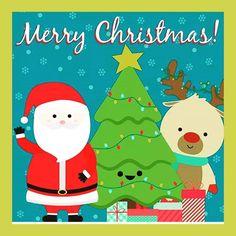 Merry Christmas Everyone!  #merrychristmas #fonestarrepair #lasvegas #vegas #xmas #christmas