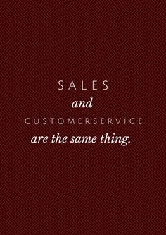 Success Quotes by Amanda Johns Vaden Success, Motivation, Inspiration, Sales, Leadership, Affirmation, Improvement, Attitude, Mindset, Achievement