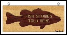 fishstories.jpg