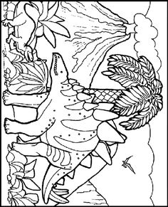 3be9a0f138d61cd7e6587b2f7af130ab free coloring pages kids coloring