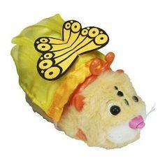 Zhu Zhu Pets Butterfly Outfit by Cepia. $0.94