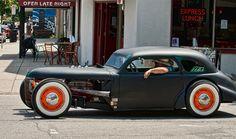 Hot rod - Página 128 Chevy Trucks, Hot Rods, Antique Cars, Automobile, Antiques, Vehicles, Rat, Forget, Cars