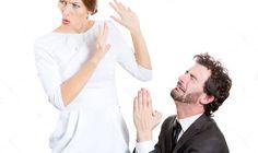 Jenis Lelaki Yang Tidak Sesuai Dijadikan Suami