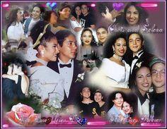Selena Quintanilla Perez, Selena And Chris Perez, Role Models, Singer, Memories, Queen, Beautiful, Collection, Templates