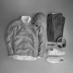 #menswear #mensfashion #mensstyle #menstyle #style #fashion #classy