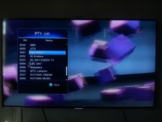 OSN Channel 07