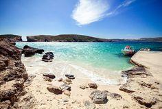 1 Woche #Malta inkl. gutem Hotel und Flügen für nur 180€ ► http://www.urlaubsguru.de/pauschalreisen-angebote/malta-1-woche-inkl-gutem-hotel-und-fluegen-fuer-nur-180e/
