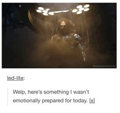 Right? RIGHT?! What the hell is that, stop treating Bucky like that Marvel dammit, I hate you but I love you, damn my life