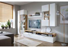 Wohnzimmerwand holz ~ Ikea wohnwand bestÅ ein flexibles modulsystem mit stil