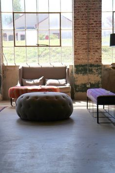 23 best cisco brothers images brothers furniture living room rh pinterest com