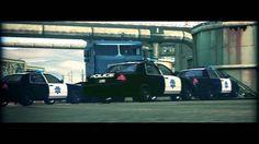 Driver San Francisco – Film Director Trailer [IT] Film Director, Cruises, San Francisco, Nice, Cruise, Nice France