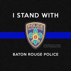 No matter where in the country, we are all family. Rest in peace brothers. We have the watch from here.