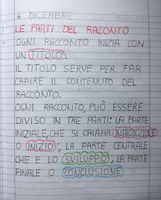 Italian Language, Back To School, Bullet Journal, Teaching, Education, Blog, Pinocchio, Geography, Alphabet