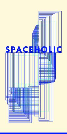 Spaceholic