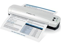 Visioneer Mobility Mobile Color Cordless Scanner 300 DPI with Smartphone SD Card or USB Capabilities