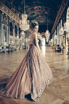 Dior-New-Couture-Patrick-Demarchelier