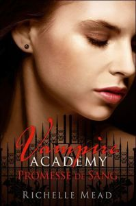 http://passion-lecture.com/4-vampire-academy/