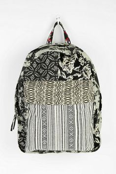 Bess x fp memphis backpack giveaways