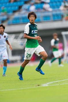 石田雅俊選手 期限付き移籍期間満了