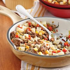 Beef Kabob Recipes, Pasta Recipes, Yummy Recipes, Confort Food, Beef Kabobs, Pasta Salad, Easy Meals, Food And Drink, Healthy Eating