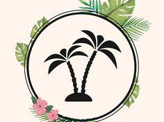 Visualização em miniatura de um item do Drive Instagram Logo, Layout Do Instagram, Photo Instagram, Instagram Story, Instagram Feed, Locked Wallpaper, Iphone Wallpaper, Instagram Inspiration, Plant Wallpaper