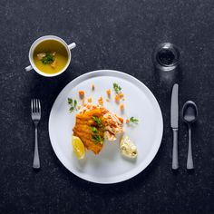 photography food - Google zoeken