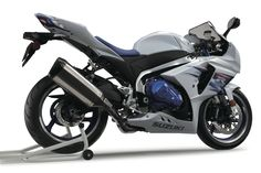 The Suzuki GSX-R1000ZSE special edition is now available http://www.suzukibulletin.co.uk/gsx-r1000zse-now-available/