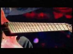 Seasick on Jools Hollands 2007 new year show with his fantastic 3 string guitar- Steven Bothwell Kinds Of Music, Music Is Life, Live Music, New Music, House Season 5, Seasick Steve, Jools Holland, Comedy Clips, Electro Swing