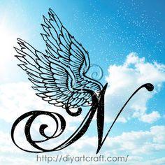 soul-wings-N-tattoo