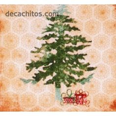 Tela Navidad