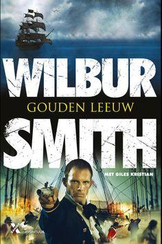 Gouden Leeuw Wilbur smith image of battle scene © CollaborationJS / Arcangel Images