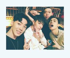 ∗ˈ‧₊° team simon dominic + gray ∗ˈ‧₊°