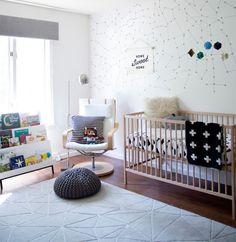 ikea gonatt crib instructions