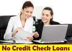 Default on ace payday loan image 6