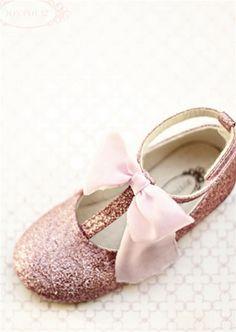 **Joyfolie - Genevieve Girl Shoe