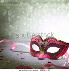 Tekens/Symbolen Stock Foto's : Shutterstock Stock Fotografie