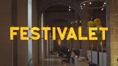 Festivalet 2015