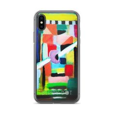 Tribal - iphone case - Inspired by my great love for things African, the culture climate and its vast wilderness with many tribes still surviving to this day which is really inspiring. all sizes available Great Love, Wilderness, Survival, Iphone Cases, Dots, African, Hand Painted, Culture, Inspired