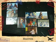 Imanes Personalizados by Chapea.com, via Flickr
