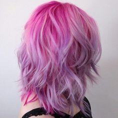 hair, hair color, pink, pink hair, pastels